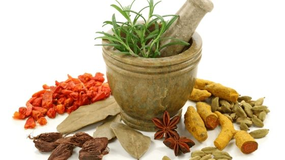 Does Ayurveda actually work?